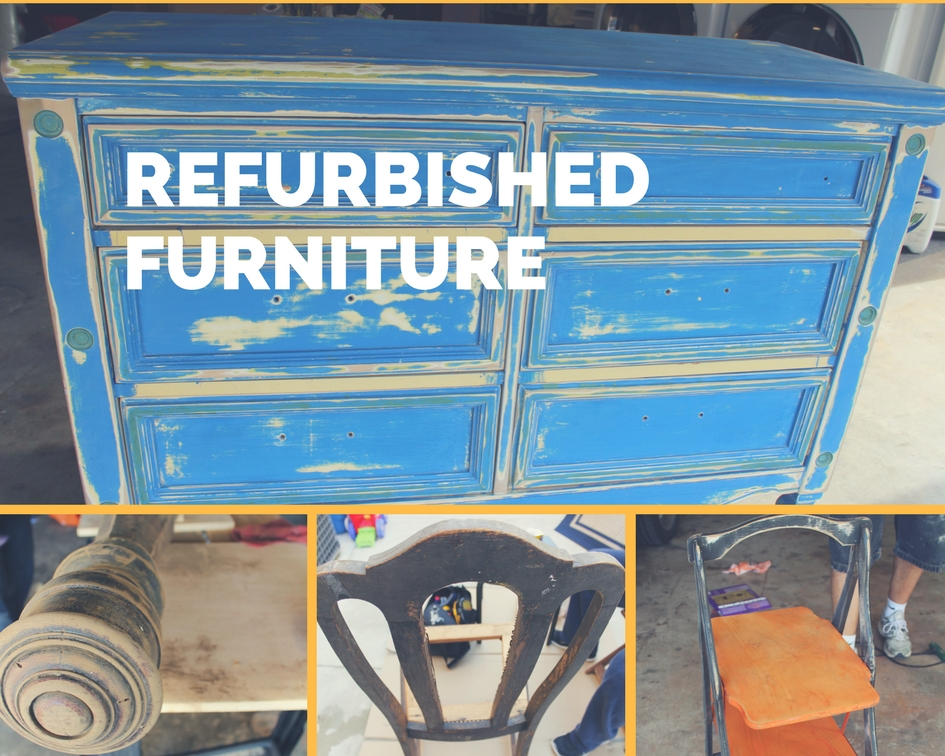 image encourage before furniture for cupboard org after best and refurbished middleburgarts